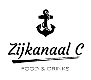 Logo_Zijkanaal_C